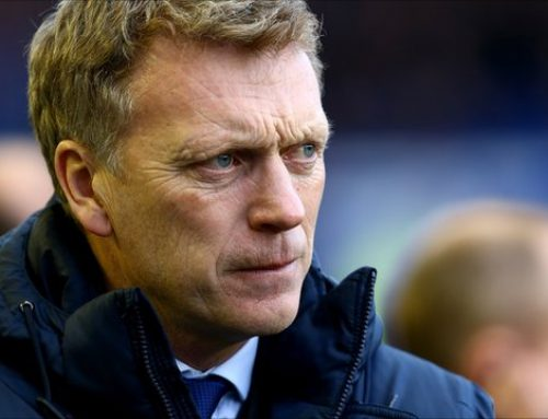 Moyes and the Media – Jobs for the Boys?