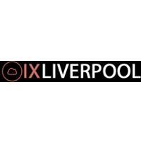 Liverpool Internet Exchange