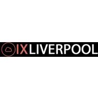 Liverpool Internet Exchange